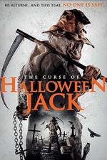 A Maldição do Halloween Jack