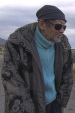 Seijo Story - 60 Years of Making Films