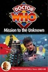 Doctor Who: Mission to the Unknown