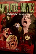 Mutilated Movies