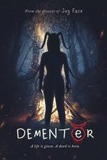 Dementer