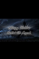 Sleepy Hollow: Behind the Legend