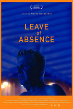 Leave of Absence