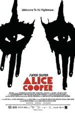Alice Cooper: Montreal 1972
