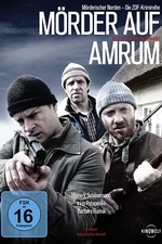 Murder on Amrum