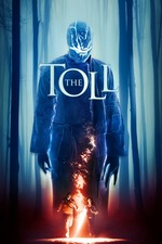 The Toll