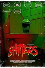 Shitters