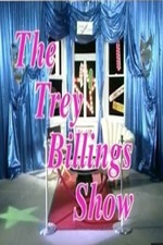 The Trey Billings Show