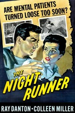 The Night Runner