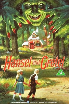 ‎Hansel and Gretel (1987) directed by Len Talan • Reviews ...