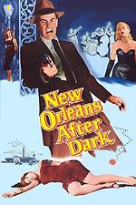 New Orleans After Dark