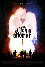The Witch and the Ottoman