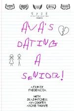 Ava's Dating a Senior!