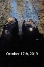 October 17th 2019