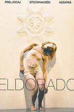Eldorado / Sonntags Abschied