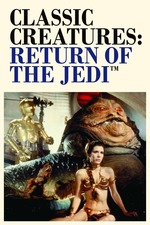 Classic Creatures: Return of the Jedi