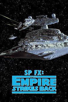 SPFX: The Empire Strikes Back