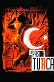 Turkish Passion