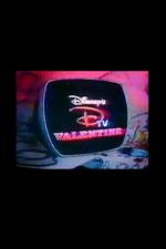 Disney's DTV Valentine