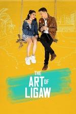The Art of Ligaw