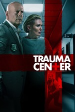 Trauma Center