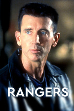 Rangers