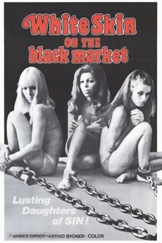 White Skin on the Black Market