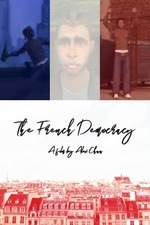 The French Democracy