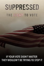 Suppressed: The Fight to Vote
