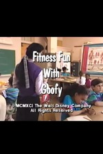 Fitness Fun with Goofy