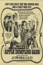 Tales of the Apple Dumpling Gang
