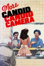 More Candid Candid Camera
