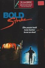 Bold Stroke