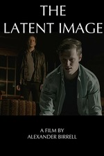 The Latent Image