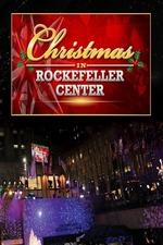 Christmas in Rockefeller Center