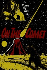 On the Comet