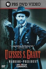 American Experience: Ulysses S. Grant (Part 2)