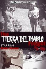 The Tierra Del Diablo Project