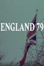 England 79