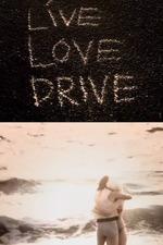 Live Love Drive