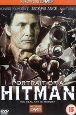 Portrait of a Hitman