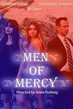 Men of Mercy