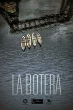 Boat Rower Girl