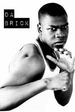 Da Brick