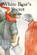 White Bear's Secret