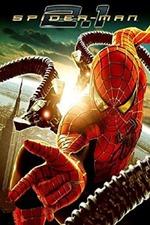 Spider-Man 2.1