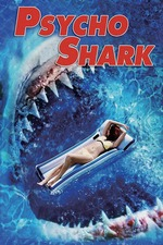 Psycho Shark