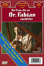 The Woman Who Doubted Dr. Fabian