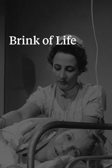 Brink of Life (1958)