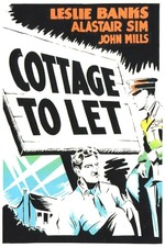 Cottage to Let